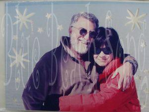 Dad & Me - WP
