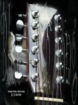 Serendipity - 12-String Guitar Head