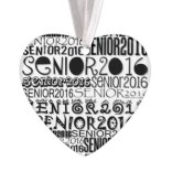 senior_2016_heart_rearview_mirror_ornament-r68bff89666b844bea8e304c1498393d3_zh5vl_325