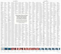 tweet-djt-insults-nyt-2-pages