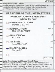 voting-for-first-woman-president-2016-1a