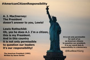 statue-of-liberty-us-citizen-responsibility-bluebeachsong