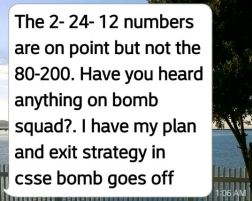 Las Vegas Shooting Text 12